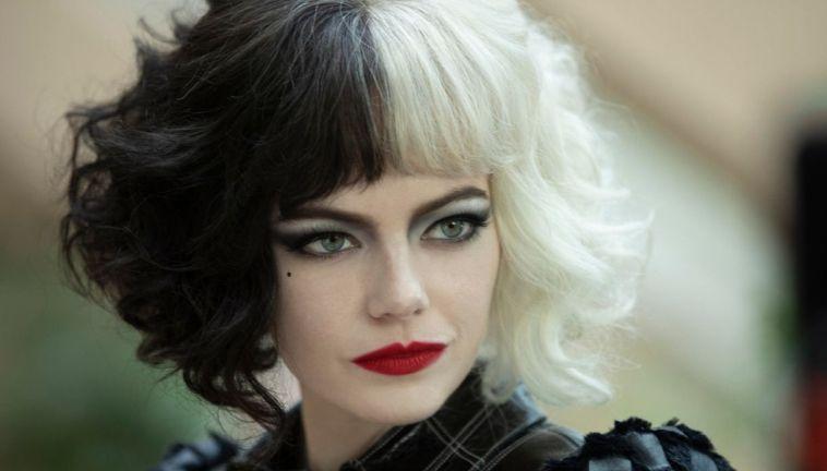 Crudelia 2, cosa sappiamo del sequel del film con Emma Stone