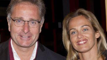 Sonia Bruganelli opinionista al GF Vip: il commento di Paolo Bonolis
