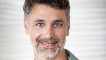 Don Matteo, Raoul Bova conferma il suo arrivo e parla di Terence Hill