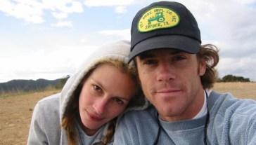 Julia Roberts, 19 anni di matrimonio e una dedica che li vale tutti