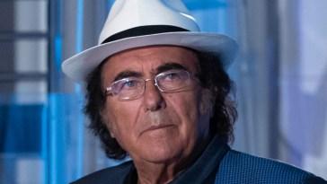The Voice Senior, i Carrisi sostituiti da Orietta Berti: la reazione di Al Bano