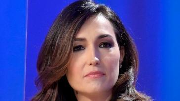 """Caterina Balivo, la vita lontana dalla tv: """"Non sarà più un impegno quotidiano"""""""