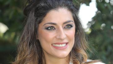 Elisa Isoardi, vacanze a Mykonos in dolce compagnia: l'indiscrezione