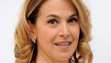 Barbara D'Urso, cambio in arrivo per Pomeriggio Cinque: si torna a parlare di Grande Fratello Vip