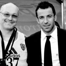 Juventus -
