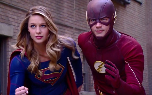 supergirl-flashman
