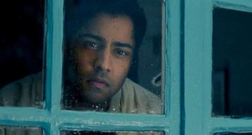 manish-dayal-in-the-hundred-foot-journey-movie-5
