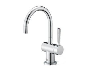 Charmant InSinkErator F H3300SN U2013 Best Hot Water Dispenser Faucet Only