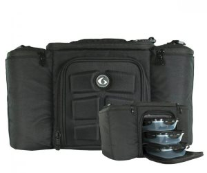 b6d643556ee0 Best Lunch Bag For Fitness Source  www.sixpackbags.com. The ...