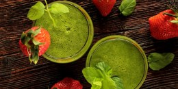 Best Blender for Green Smoothies in 2020