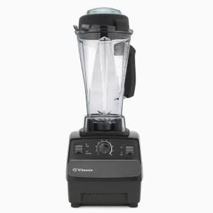 Vitamix 5200 Blender Review