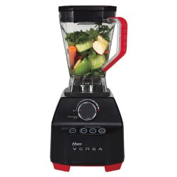 Oster Versa Pro Series Blender Review