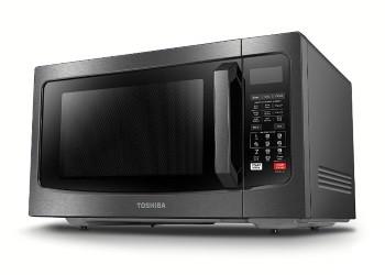 Toshiba EC042A5C-BS Review
