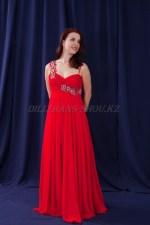 2463 вечернее платье