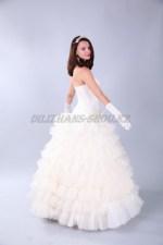 2307. Свадебное платье