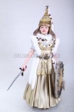 0113. Казахски (Сакская принцесса) (2)