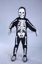 0939. Скелет