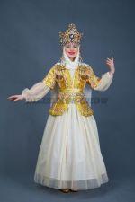 Азербайджанская принцесса