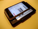 Iphone-770 3