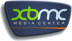 xbmc-logo.jpeg