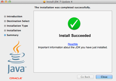 jdk-install.png