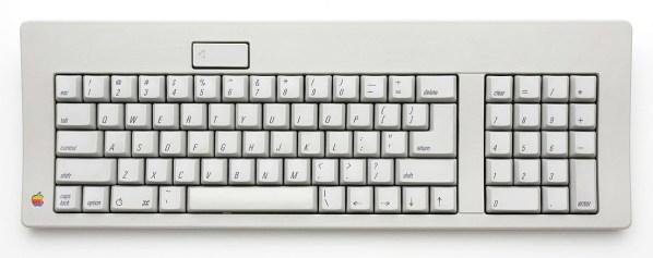 1200px Apple Standard Keyboard M0116