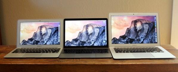 Macbook trio cropped 100578158 orig