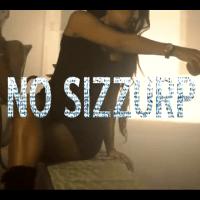 """2fingz x 2zer """"No Sizzurp"""" Video"""