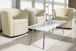 Lounge & Reception Seating