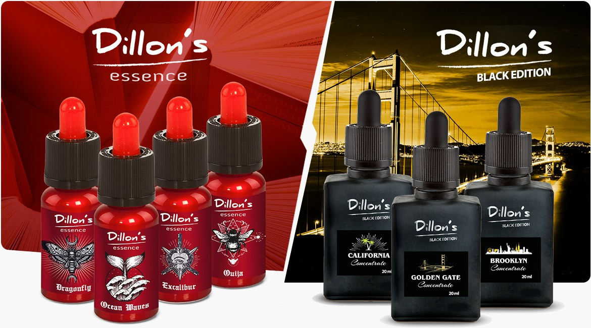 Dillons_Black_Red