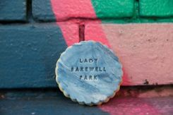 lady bakewell-park Dilly and the Boo mothers day gift guide