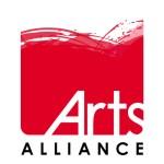 Arts-Alliance-logo
