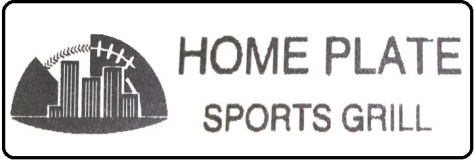 Home plate sports Grill (12)