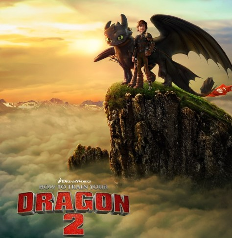 New-How-To-Train-Your-Dragon-2-