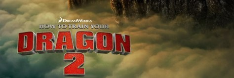 New-How-To-Train-Your-Dragon-2- button