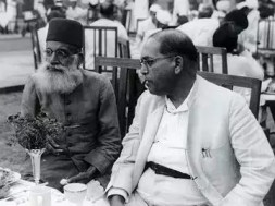completely change your perception about Dr B. R. Ambedkar12