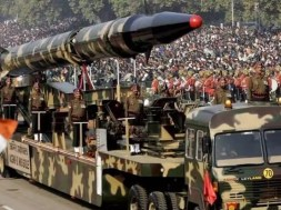 How badly Pakistan will suffer if it attacks India with nuclear weapons