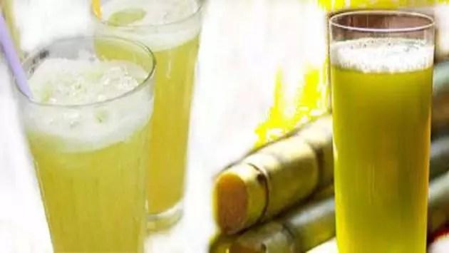 benefits-of-sugarcane