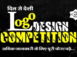 logo design competition11