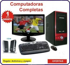 PC-LCD-BB