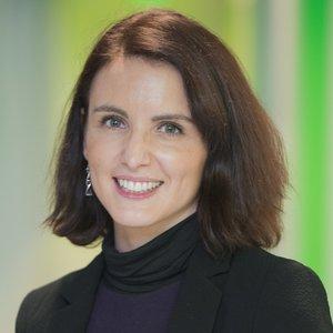 Elodie Brient-Litzler