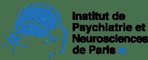 Institut de Psychiatrie et Neurosciences de Paris