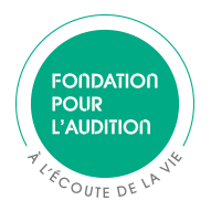 Fondation pour l'Audition
