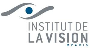 Institut de la Vision
