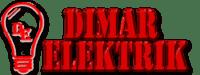 Toko Listrik – Dimar Elektrik