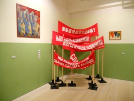 Breaking-the-Ice-Moscow-Art-1960-80s-at-the-Saatchi-Gallery-17