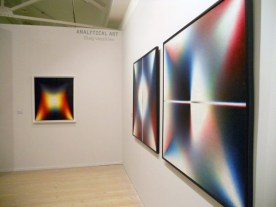 Breaking-the-Ice-Moscow-Art-1960-80s-at-the-Saatchi-Gallery-31
