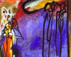 Wassily-Kandinsky-Painting-008
