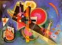 Wassily-Kandinsky-Painting-009