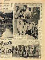 Χρόνος Α΄ αρ.5 9-1949 (19)